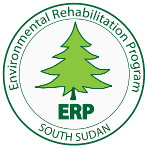 Environmental Rehabilitation Program - Environmental Rehabilitation Program South Sudan